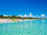Найкращі пляжі Куби