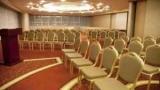 Grand Excelsior Al Barsha 4* (ОАЕ, Дубай): опис номерів, сервіс, відгуки
