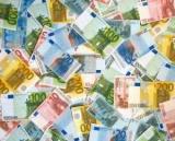 ЄБРР схвалив програму для України на 250 млн євро