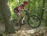Найкращі гірські велосипеди двопідвіси: особливості, характеристики і види