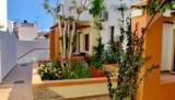 Готель Princess Irida (Греція/Маліа): фото та відгуки
