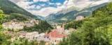 Гірськолижний курорт Бад Гаштайн, Австрія: фото, готелі, відгуки