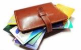 Як відбувається оплата багажу в аеропорту?