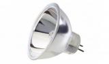 Галогенові лампи на 12 вольт: огляд, характеристики, виробники