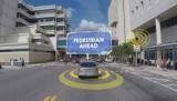 У Флориді продемонстрували транспортний проект для «розумного міста»