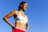 Талія тонша за тиждень: комплекс вправ, техніка виконання, поради тренерів