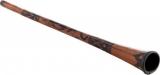 Австралійський музичний інструмент діджеріду. Що це таке і як на ньому грати?