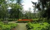 Оазис серед снігів: Полярно-альпійський ботанічний сад-інститут