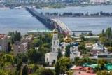 Збираємося в подорож: скільки км від Москви до Саратова