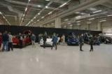 Наконец-то! Tesla официально открыла завод в Берлине