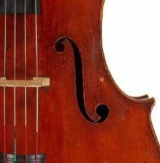 Аналіз вірша «Чарівна скрипка» Гумільова з точки зору символізму і акмеїзму