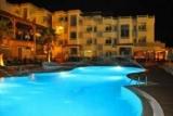 Готель Blue Green Hotel 3* Туреччина: огляд, опис та відгуки туристів