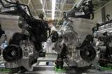 Крупнейший в мире завод дизелей начнёт выпуск электромоторов