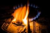 Київ і МВФ погодили підвищення цін на газ
