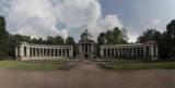 Садиби Росії: адреси, діючі музеї та відгуки про відвідування, список занедбаних замків, легенди та історичні довідки