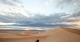 5 правил выживания в пустыне, под лавиной и в океане — кто знает, когда вам это понадобится