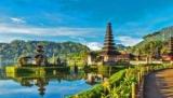 Як дешево дістатися до Балі: бюджетні способи, поради фахівців та рекомендації мандрівників
