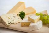 Сонник до чого сниться сир