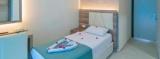 Kolibri Hotel 4* (Туреччина): відгуки