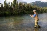 Риболовля на Північній Двіні - особливості, цікаві факти та відгуки