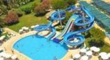 Готель Ozkaymak Select Resort Hotel 5*, Туреччина, Аланія: огляд, особливості та відгуки