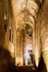 «Золотий будинок» Нерона в Римі: історія, опис, реконструкція, як дістатися