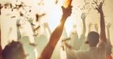 День молодежи 2021: 5 лучших мероприятий в городах Украины
