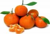 До чого сняться мандарини: значення і тлумачення сновидіння