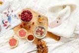 Сім сніданків, від яких, котрі худнуть варто відмовитися назавжди