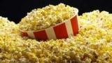 П'ять способів приготувати попкорн для домашньої кіновечірки