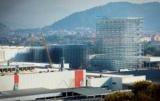 Seat збудує великий логістичний центр в Іспанії