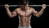 Як прискорити ріст м'язів: рекомендації фахівців