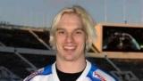 Фінський хокеїст Антті Пільстрем: біографія і спортивна кар'єра