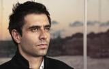 Джансель Ельчин: біографія турецького актора