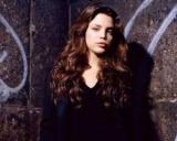 Ванесса Ферліто: коротка біографічна довідка та основні фільми