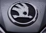 «Єврокар» поставить Нацполиции нові автомобілі Skoda
