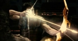 Епірський лук: смертельна зброя Тесея. Сюжет і герої фільму і давньогрецьких міфів