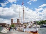 Осло-фіорд в Норвегії: опис, екскурсії