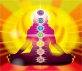 Медитація Ошо