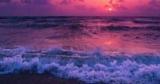 Красное и Белое: почему моря разного цвета