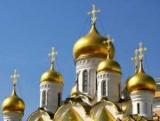 Вихрести - це люди, які перейшли в християнство з іншої релігії. Як іудеї переходили у православ'я