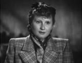 Лідія Сухаревская: біографія, сім'я, фільмографія, фото, дата та причина смерті