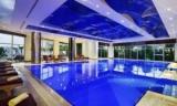 Crystal Waterworld Resort & Spa 5* (Туреччина, Белек, Богазкент): опис, сервіс, відгуки