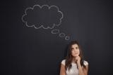 Дотепні питання та відповіді для розваги компанії