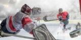 Як навчитися грати в хокей: техніка гри, необхідні навики та вміння, поради