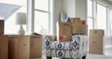 Як правильно упакувати речі при переїзді: поради