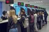 Розкрита доля візових центрів в Росії