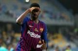 Усман Дембеле: кар'єра молодого французького півзахисника