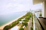 Готель Euro Star Nha Trang Hotel 3*, Нячанг - огляд, опис та відгуки туристів