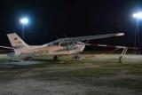 Мексиканки спробували зробити селфи з літаком і померли